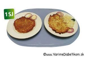 Chuť na zemiakové placky?