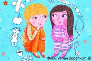 Pyžamový týždeň
