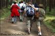 Dobrá rada turistom