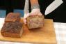 Je bielkovinový chlieb vhodný pre diabetika?