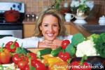 Vademecum zdravej výživy
