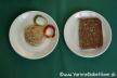 Čo jesť na raňajky?
