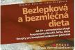 Bezlepková a bezmliečna diéta
